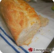 The Kitchen Food Network, Food Network Recipes, Cornbread, Dairy, Cheese, Cooking, Ethnic Recipes, Xmas, Millet Bread