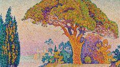 Monet, Klimt, Picasso & More Impressionist and Modern Art Highlights   Sotheby's