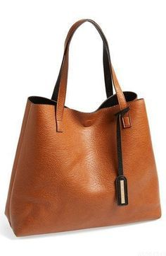 handbags and purses leather Tote Handbags, Purses And Handbags, Leather Handbags, Leather Totes, Cheap Handbags, Leather Purses, Soft Leather, Gucci Purses, Gucci Bags