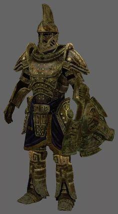 dwemer armor full (skyrim) cosplay disfraz plantillas patron Elder Scrolls Skyrim, Elder Scrolls Morrowind, Cosplay Skyrim, Cosplay Armor, Ghost Recon Wildlands Wallpaper, Skyrim Races, Daedric Armor, Drawing Now, Supernatural Beings