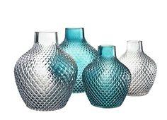 Siervaasje glas #Prontowonen #Droomwoonkamer