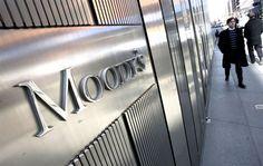 Kredi derecelendirme kuruluşu Moody's, Türkiye'nin kredi notuna yönelik kredi derecelendirmelerinin geçerliliğini sürdürdüğünü söyledi.