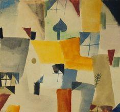 /kunstwerke/500px/Paul Klee - Fenster 1919 (watercolour on paper) - (MeisterDrucke-323263).jpg