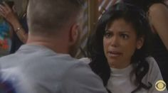Bold and the Beautiful Spoilers predict what's next for Maya and Rick? Even though Maya Avant (Karla Mosley) and Rick Forrester (Jacob Young) are apart for now