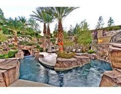 i REALLY need this pool