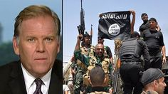 US intel confirms journalist execution video 'authentic,' Obama  vows 'relentless' fight against ISIS