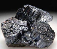 Pyrargyrite from 530 Level, Santa Elena Vein, Proana Mine, Fresnillo, Zacatecas, Mexico [db_pics/pics/na206c.jpg]