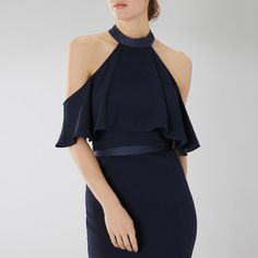 Serious Separates - Maid With Style London Coast Bridesmaid Dresses, Wedding Dresses, Coast Stores, Bridal Style, Fashion Online, Lingerie, Model, Shopping, Collection