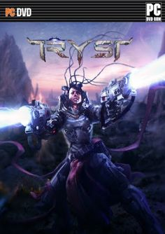 Tryst Free Full Version