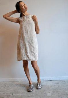 pip-squeak chapeau rabbit dress.