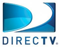 Tired of paying way too much for your Directv? Lowering your bill can be so easy, it almost seems wrong!