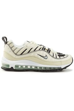 hot sale online 643f6 2caf5 Nike - Air Max 98 Sneakers