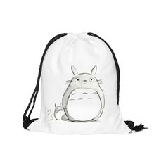 >>>Low Price2015 new fashion escolar backpack 3D printing travel softback man women mochila feminina Totoro drawstring bag mens backpacks2015 new fashion escolar backpack 3D printing travel softback man women mochila feminina Totoro drawstring bag mens backpacksThe majority of the consumer reviews...Cleck Hot Deals >>> http://id079864135.cloudns.ditchyourip.com/32541482928.html images
