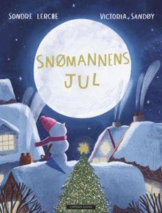 Snømannens jul   Sondre Lerche   ARK Bokhandel Ark, Movies, Movie Posters, Films, Film Poster, Cinema, Movie, Film, Movie Quotes
