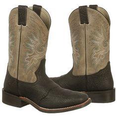 Roper boots new york