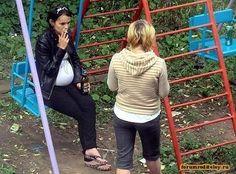 Курение во время беременности влияет на развитие плода и на рост детей после их рождения :: forumroditeley.ru - форум родителей и о детях