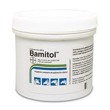 Bamitol para adelgazar precious memories