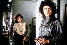Powrót do Howards End [1992]