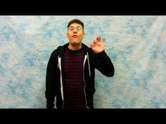Five Little Pumpkins - Rhyme - YouTube
