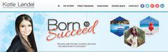 http://bogdanlendel.com/katie-lendel-internet-entrepreneur-and-online-marketing-coach/