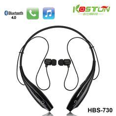 $5.39 (Buy here: https://alitems.com/g/1e8d114494ebda23ff8b16525dc3e8/?i=5&ulp=https%3A%2F%2Fwww.aliexpress.com%2Fitem%2F2015-HBS730-Stereo-Wireless-Headphones-Sports-Bluetooth-4-0-Headset-Headphone-Earphone-Gaming-Auriculares-Audifonos-for%2F32443145692.html ) HBS730 Retractable Sweatband Bluetooth Headset Headphones With Mic Sport Running Stereo Earphones For Smartphones Xiaomi Iphone for just $5.39