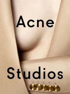 I_LOVE_YOU_MAGAZINE_ACNE_STUDIOS_3