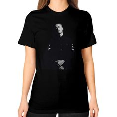 Now avaiable on our store: Logic Hip Hop Bob... Check it out here! http://ashoppingz.com/products/logic-hip-hop-bobby-tarantino-2016-womens-unisex-t-shirt-1?utm_campaign=social_autopilot&utm_source=pin&utm_medium=pin