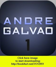 BJJ Stand Up Game - Andre Galvao Jiu Jitsu Vol 1, iphone, ipad, ipod touch, itouch, itunes, appstore, torrent, downloads, rapidshare, megaupload, fileserve
