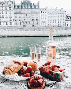 The prettiest brunch set-up, , Travel Photography Wanderlust, Matcha Tee, Brunch, In Vino Veritas, Oui Oui, Aesthetic Food, Adventure Is Out There, Oh The Places You'll Go, Superfoods, Beautiful Places