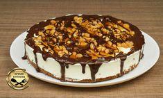 Tiramisu, Cheesecake, Ethnic Recipes, Desserts, Food, Youtube, Tailgate Desserts, Deserts, Cheesecakes