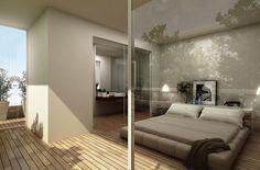 Bedroom dalitlilienthal.com