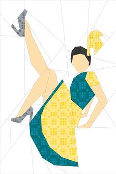 cancan+dancer.JPG (1066×1600)