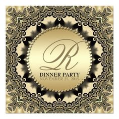 ==> reviews          Vintage Lace Golden Dinner Party Invitations           Vintage Lace Golden Dinner Party Invitations we are given they also recommend where is the best to buyDeals          Vintage Lace Golden Dinner Party Invitations Here a great deal...Cleck link More >>> http://www.zazzle.com/vintage_lace_golden_dinner_party_invitations-161079160637812064?rf=238627982471231924&zbar=1&tc=terrest