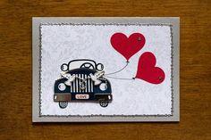 http://starbox.fi/niittykukkia/korttiaskartelua  cardmaking, wedding card