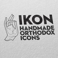 You searched for: IkonHandmade! Discover the unique items that IkonHandmade creates. At Etsy, we pride ourselves on our global community of sellers. Each Etsy seller helps contribute to a global marketplace of creative goods. By supporting IkonHandmade, you're supporting a small business, and, in turn, Etsy!