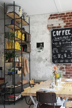 blog about #buutvrij, nice coffee cafe in Tilburg