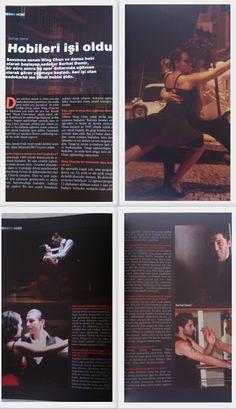 İkoVizyon Dergisi www.mahrecsanatevi.com