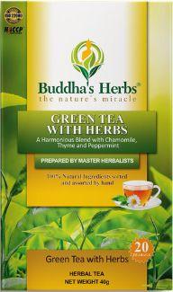 Get 30% off with buddhasherb http://couponscops.com/store/buddhasherbs #buddhasherbs #couponscops #tea #herbaltea #naturaltea #HerbalTeas | #GreenTea | #HerbalSupplements | #Vitamins  #Minerals BuddhasHerbs Coupon Codes, BuddhasHerbs Promo Codes, BuddhasHerbs Discount Code, BuddhasHerbs Voucher Codes, CouponsCops.com
