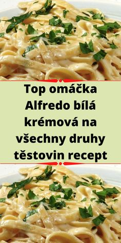 Slovak Recipes, Challah, Pasta Recipes, Macaroni And Cheese, Health Fitness, Food And Drink, Menu, Chicken, Ethnic Recipes