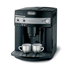 Der De'Longhi Magnifica ESAM 3000.B Kaffeevollautomat im Vergleich