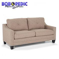 """Annie 72"""" Sofa"""