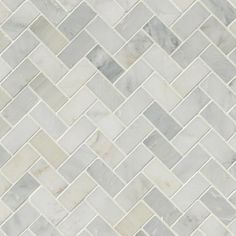 How much will it cost for Arabescato Carrara Herringbone Pattern Honed In A Mesh Installed Countertops? Get a Free Quote on in-stock Arabescato Carrara Herringbone Pattern Honed In A Mesh Countertops. Herringbone Backsplash, Herringbone Pattern, Backsplash Tile, Backsplash Ideas, Tile Ideas, Rustic Bathroom Vanities, Small Bathroom, Bathroom Ideas, Bathroom Renovations