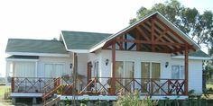 image2 Farm Cottage, Future House, House Plans, House Design, Cabin, House Styles, Wood, Home Decor, Coast