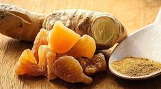 Depuis l'Antiquité, on utiliseles plantes médicinalespour soigner l'organismeet éviter les maladies. Mais saviez-vous que prendre soin de soi avec des traitements 100%naturels étai