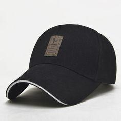 Premium Classic Cap. Chapéus E BonésAcessórios MasculinosModa ... b57e9ab9d41