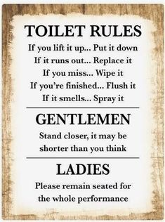 Bathroom decor for your bathroom renovation. Discover master bathroom organization, bathroom decor tips, bathroom tile some ideas, master bathroom paint colors, and much more. Redneck Humor, Funny Humor, Funny Quotes, Selfie Quotes, Funny Sarcasm, Drunk Humor, Real Quotes, It's Funny, Funny Art