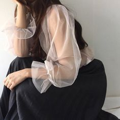 Aesthetic Images, Aesthetic Photo, Star Fashion, Fashion Outfits, Womens Fashion, Unusual Wedding Dresses, Fashion Details, Fashion Design, Pattern Cutting