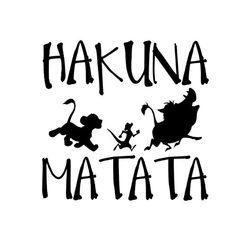 LumiParty * LEFT Lion King Simba Car-Styling Vinyl Car Sticker Car Decal For vehicle body sticke Le Roi Lion Disney, Disney Lion King, Disney Art, Roi Lion Simba, Lion King Simba, The Lion King, Wallpaper Iphone Disney, Cartoon Wallpaper, Tattoo Geek