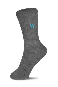 ALPACA SOCKS by Shupaca  This fair-trade collaboration in Ecuador sustains artisans, whose indigenous traditions are at risk, supporting families and creating new opportunities for economic growth.
