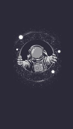 """The post """"Black Wallpaper iPhone"""" appeared first on Pink Unicorn Space Beste Iphone Wallpaper, Black Wallpaper Iphone, Wallpaper Space, Tumblr Wallpaper, Dark Wallpaper, Wallpaper Backgrounds, Cool Backgrounds, Wallpaper Ideas, Wallpaper Door"""